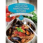 La cucina napoletana di mare
