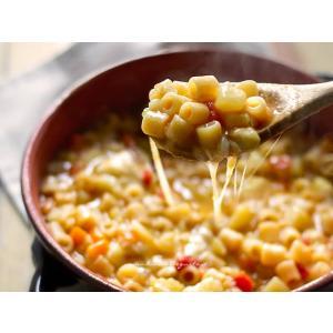 Pasta-e-Patate-la-Ricetta-napoletana-Ricetta-Pasta-e-patate.jpg