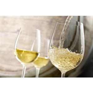 vini-bianchi.jpg