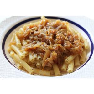 pasta-alla-genovese-piatto-638x425.jpg